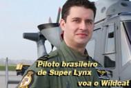 piloto SLynx-artigo