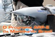 programa-ARP-E