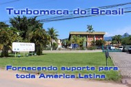 turbomeca-banner