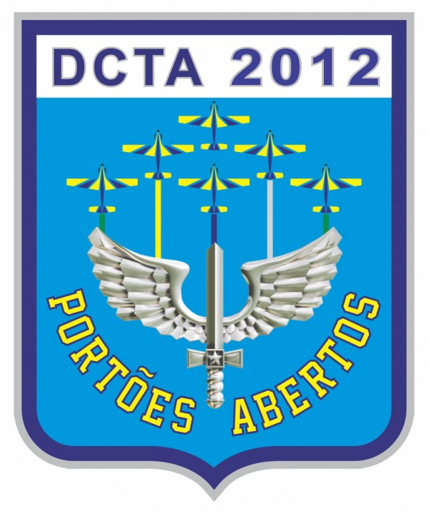 Logo_DCTA2012