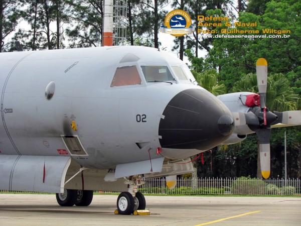 P-3AM_DCTA