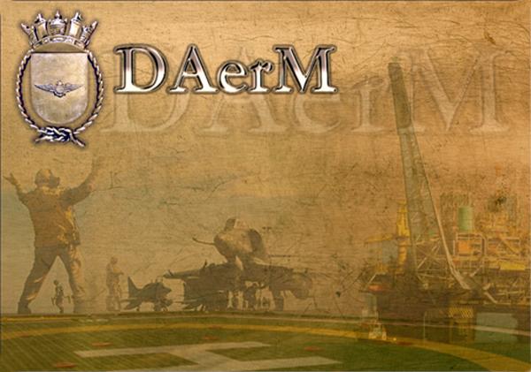 DAerM