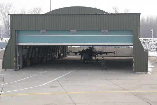 Gripen-at-Kecskemet_Air_Base