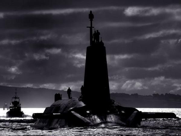 HMS_Vanguard_SSBN_Royal_Navy