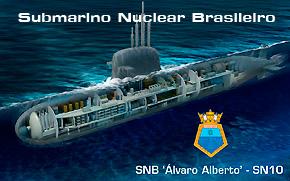 SNB Álvaro Alberto SN-10-thumb2