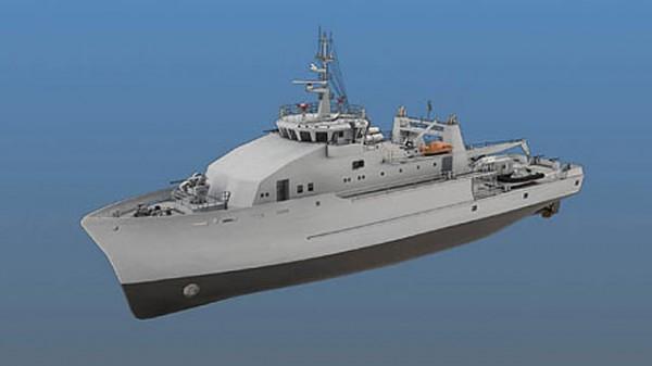 iraqi_navy_OSV_60m_riverhawk_fast_sea_frames_2