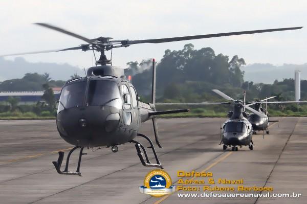 HA-1 Esquilo CIAvEx (RubensFo)_01