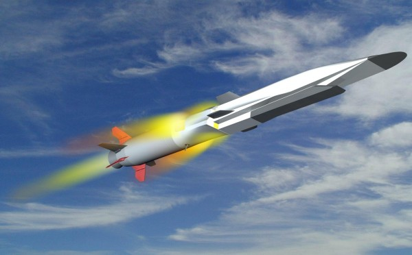 Hypersonic_-X-51A_WaveRider_Missile