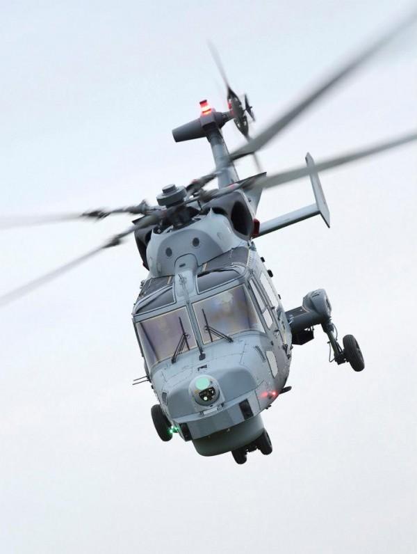 RN AW159 Lynx Wildcat_01