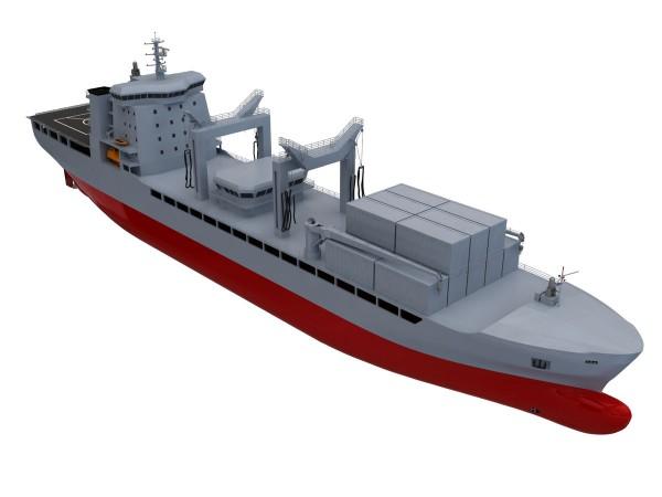 cargo-ship-chemical-tanker-shipyard-34482-305991