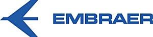 embraer_logo_padrao_azul2
