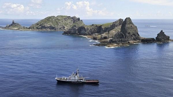 ilhas-senkaku-size-620