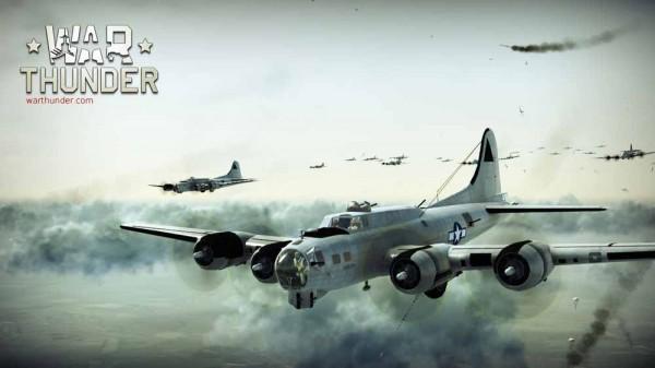 war-thunder_28