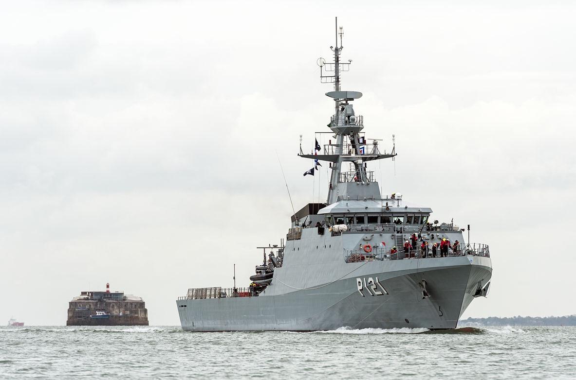 NPaOc APA - PHOTO Maritime Photographic