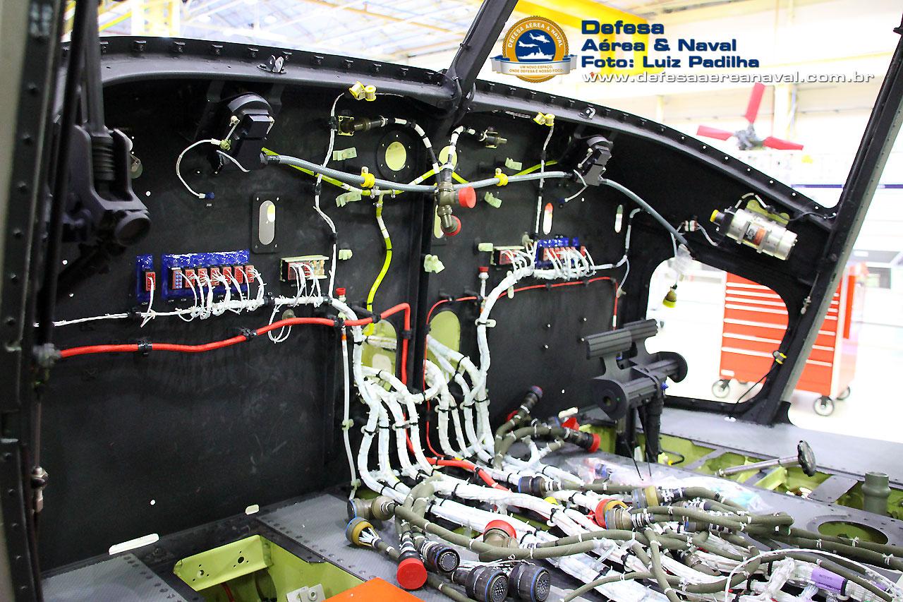 AW-159 Wildcat -021