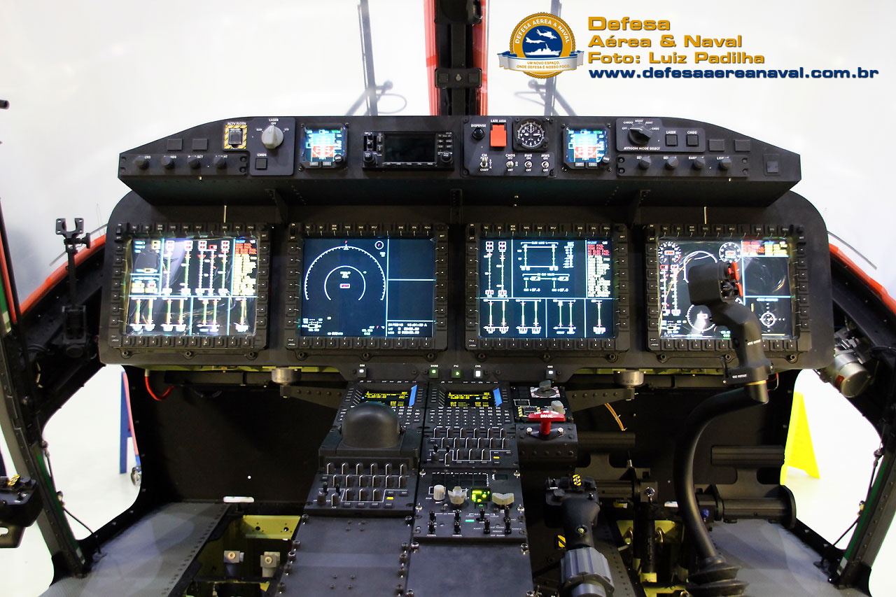 AW-159 Wildcat -026