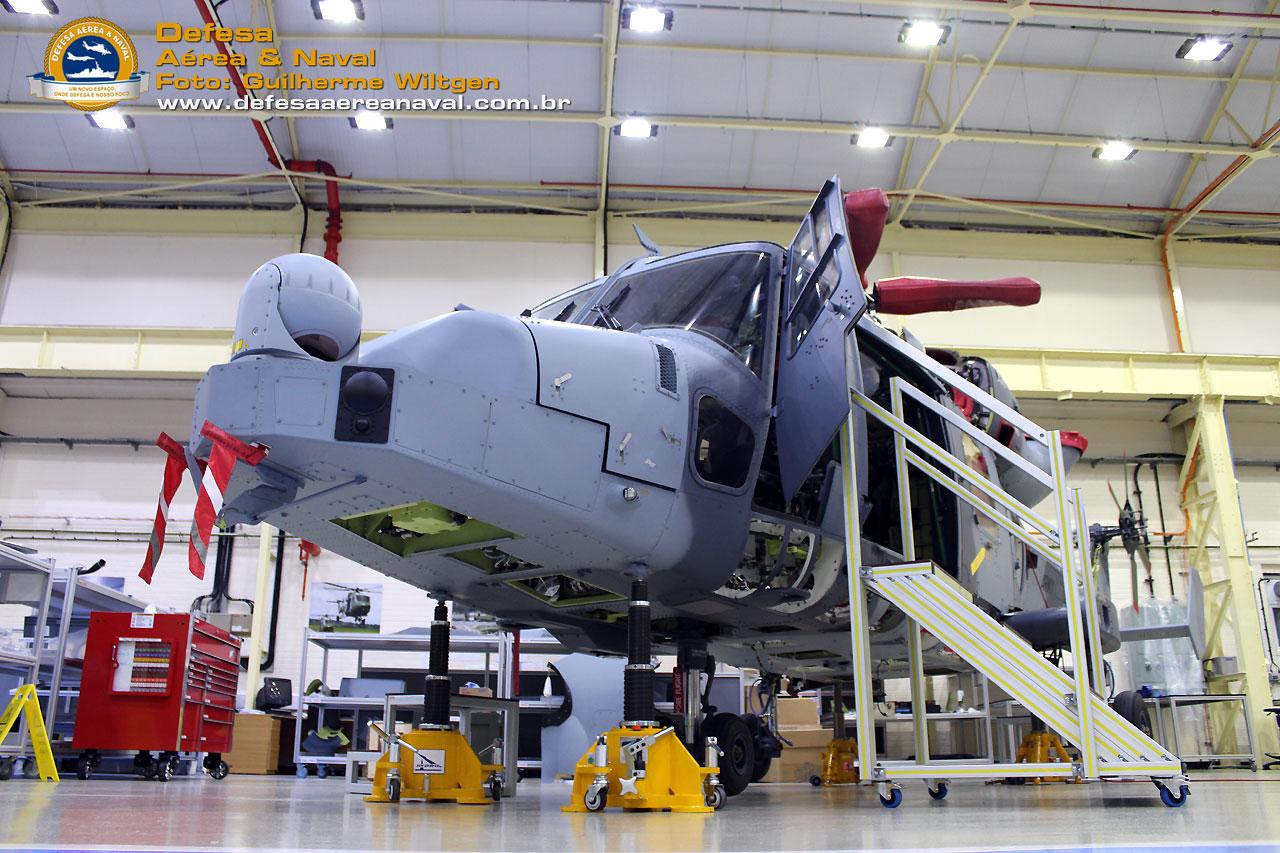 AW-159 Wildcat -060