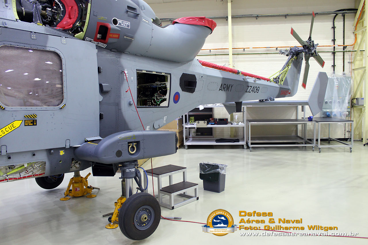 AW-159 Wildcat -062