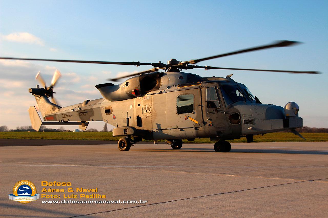 AW-159 Wildcat -074