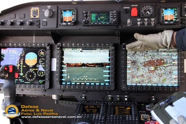AW-159 Wildcat -077
