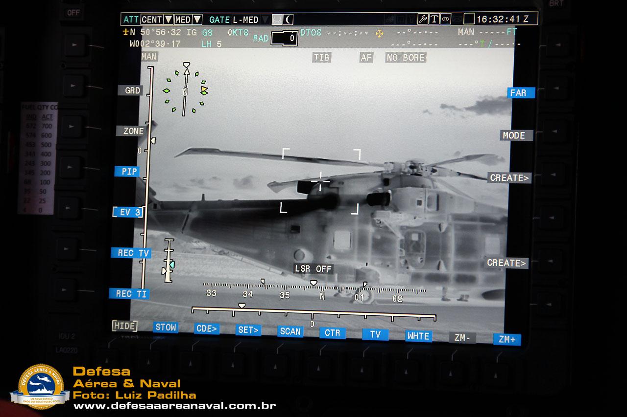 AW-159 Wildcat -080