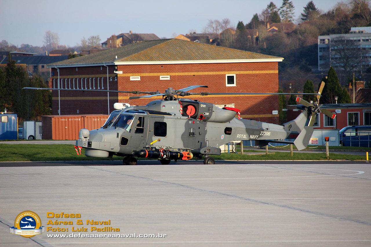 AW-159 Wildcat -083