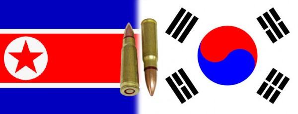 Coréias