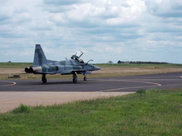 F5-EM-4846