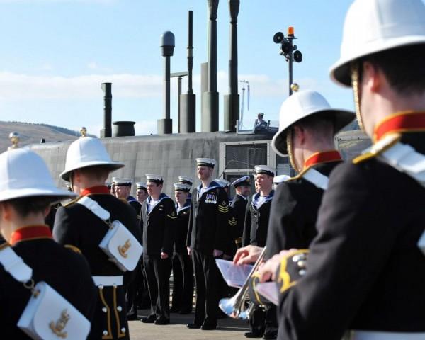 HMS Ambush_01