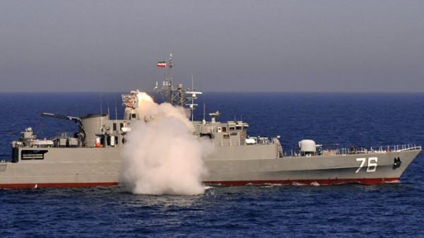 iran-destroyer jamaran2
