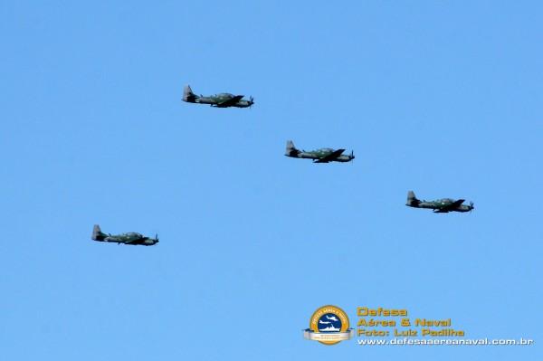 A-29 Dia da Caça2
