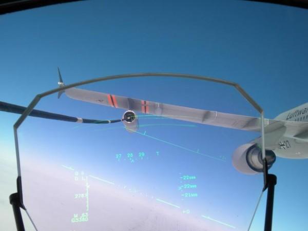 Czech Gripen_REVO_MRTT_02