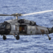 MH-60 US Navy