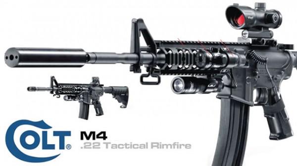 colt-m4