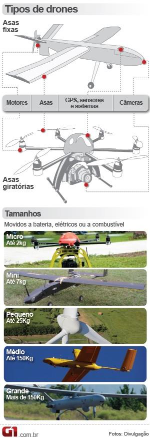 drone3 (1)