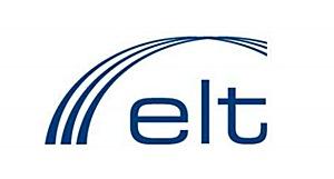 elt logo