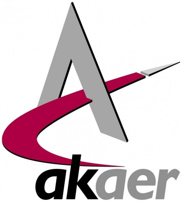 logoAkaer923x1024