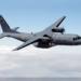 C-295 Força Aérea Colombiana