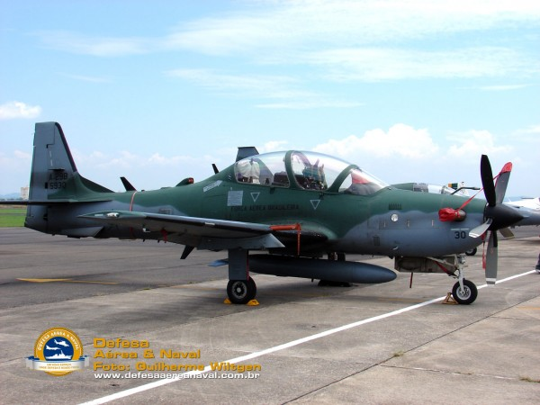 A-29-Super-Tucano
