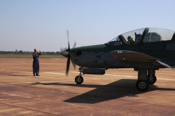 A-29_EDA_02