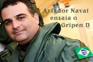 Aviador Naval-banner-artigos