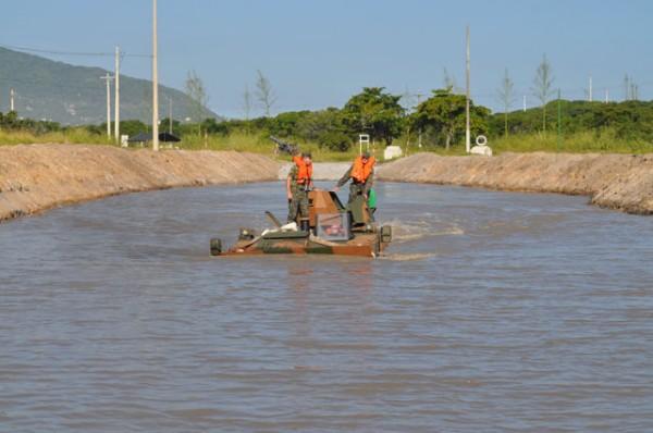Guarani_02