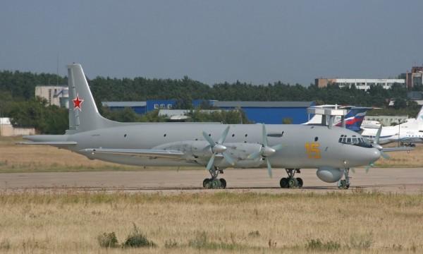 Il-38 (2)