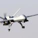 MQ-9A Reaper USAF