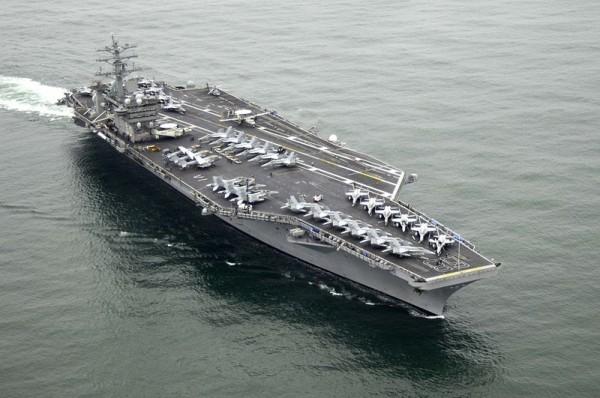 USS_Nimitz_(CVN-68)