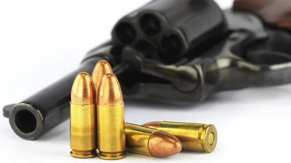 fotos-violencia-tiro-crime-bala-20130417-04-size-620