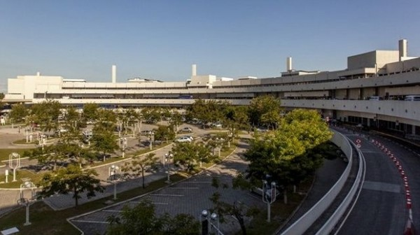 reformas-aeroportos-copa-do-mundo-infraero-03-size-620