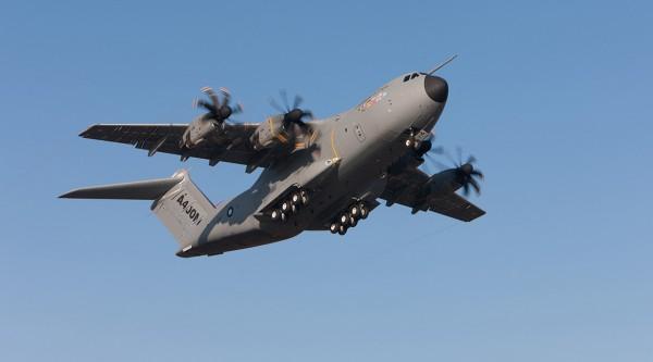 A400M-first-flight