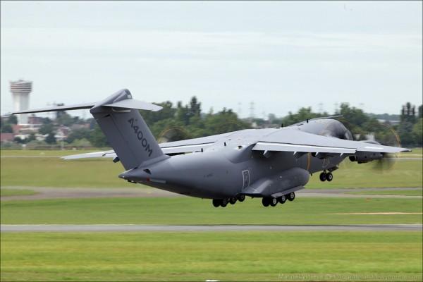 A400M-first-flight....