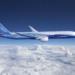 O 787-10 será o avião mais eficiente na história